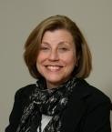 Anna Hurdle
