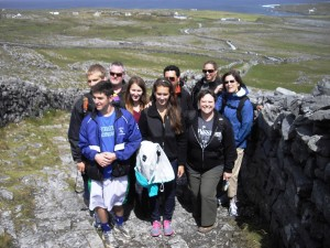 Day-3-Aran-Islands-91