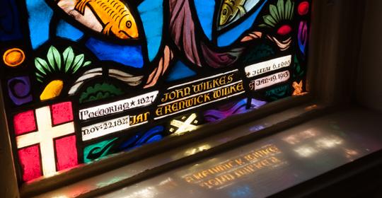 nave-windows-detail