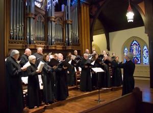 st-peters-choir