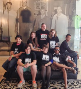 museum-group