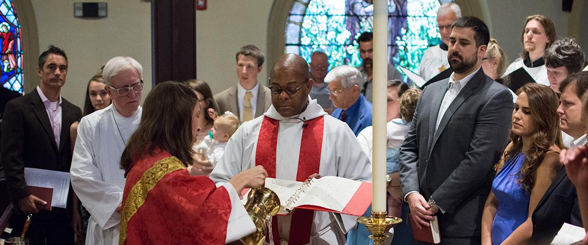 pentecost-baptism